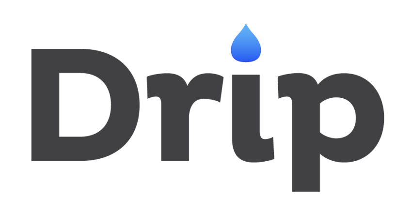Drip Email Marketing Automation